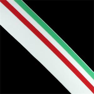 Cinta elastica 6cm.raya italia