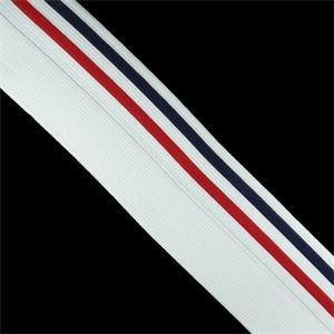 Cinta elastica 6cm.raya france
