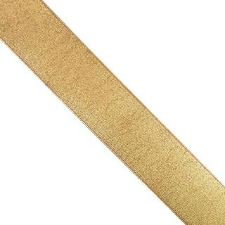 Goma elastica oro 325 40mm