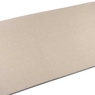 Goma elastica 120 mm. beig