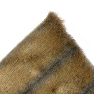 Imipiel vison lomo 24cm.beige
