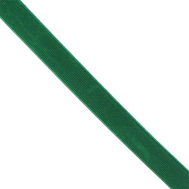Goma elastica 18mm.verde and.