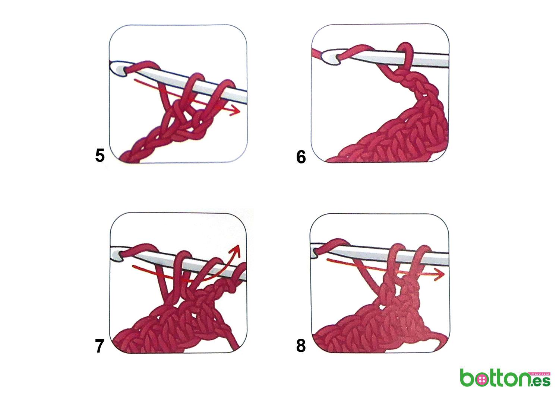 inicio-al-crochet-8