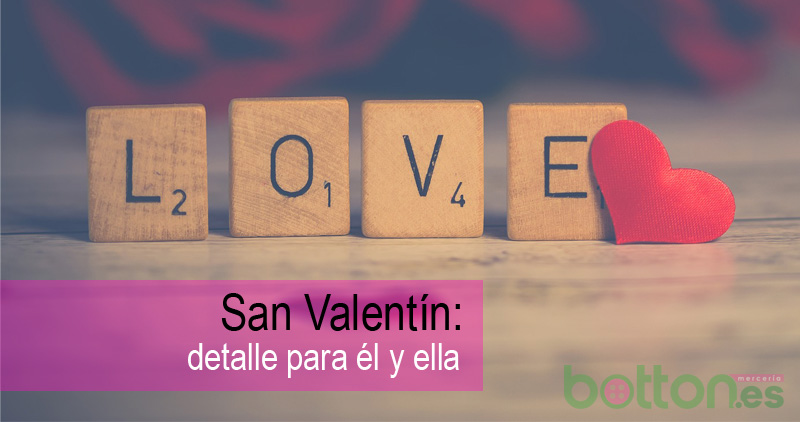 Regalo Para San Valentin Diy Blog Botton