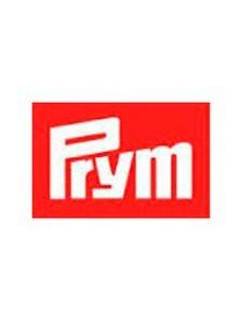 Comprar Prym Online